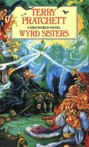 discworld-6-wyrd-sisters