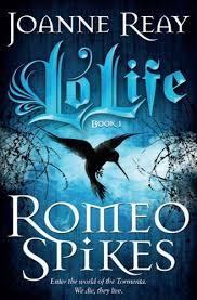 lolife-1-romeo-spikes