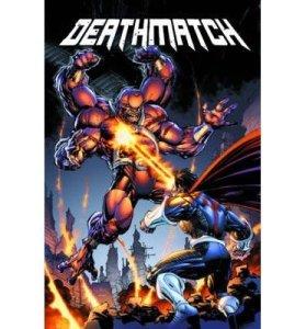 deathmatch-2-a-thousand-cuts