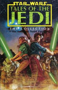 star-wars-tales-of-the-jedi-3-knights-of-the-old-republic-the-freedon-nadd-uprising