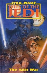 star-wars-tales-of-the-jedi-6-the-sith-war